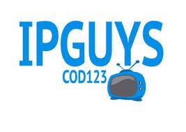 Kodi Ipguys How to configure - Comment configurer - Iptv-Video