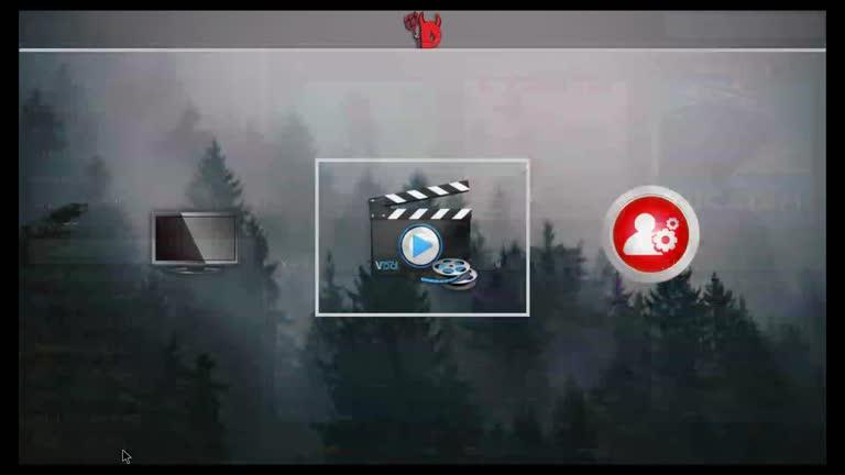 Diablo Demo Apk - Iptv-Video